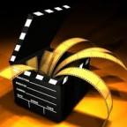 El Marketing de Atracción Y El Poder de Los Vídeos