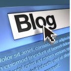 crear un blog de multinivel