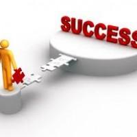 No Lograrás El Éxito En Marketing Multinivel
