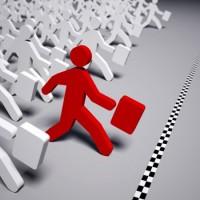 Cómo Atraer Prospectos con Marketing de Atracción