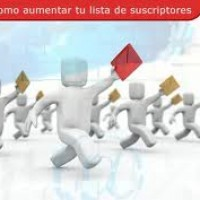 Lista de Prospectos En Multinivel
