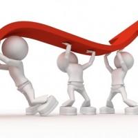 Blog de Negocios Multinivel