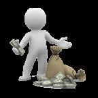 Marketing de Afiliados Y 4 Estrategias Efectivas