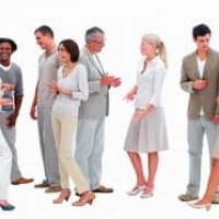 Marketing Multinivel Online vs Presencial (2ª Parte)