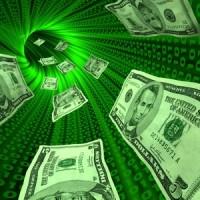 Multinivel Y Ganar Dinero En Internet