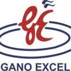 Gano Excel Multinivel