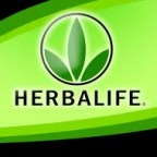 Herbalife en Marketing Multinivel