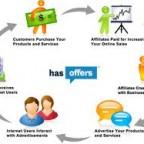 estrategias de marketing de afiliados