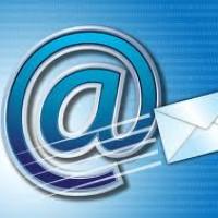Email Marketing Y Lista De Suscriptores