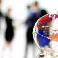 Marketing Multinivel Online vs Presencial (1ª Parte)
