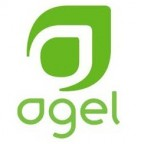 Agel Multinivel