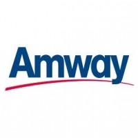 Amway Multinivel