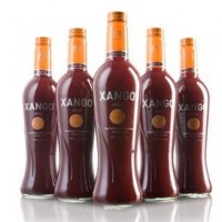 Xango en Marketing Multinivel
