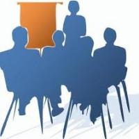 Marketing Multinivel Y La Importancia de La Formación