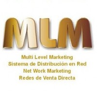 Marketing Multinivel Y La Distribución de Productos