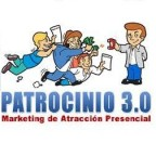Patrocinio 3.0 En Multinivel