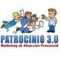 Patrocinio 3.0 y el Marketing de Atracción