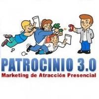Patrocinio 3.0 En Multinivel