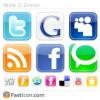 Cómo Utilizar Las Redes Sociales En Marketing Multinivel