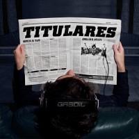 Blog Multinivel Y Crear Titulares LLamativos