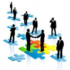 Networking Y Los Negocios Multinivel