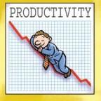 Negocio Multinivel Y La Productividad