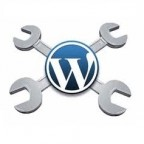 Crear Tráfico Web con Wordpress