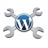 generar trafico con wordpress