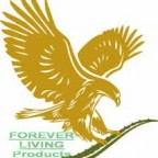 Forever Living Products en Marketing Multinivel