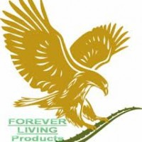 Forever Living Multinivel