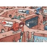 Las Redes Sociales Y Cómo Crear Contenido