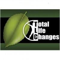 Total Life Changes en Multinivel