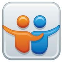 SlideShare en Multinivel