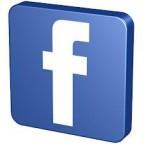 Prospectar en Facebook
