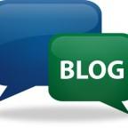 Ser exitoso con el blog
