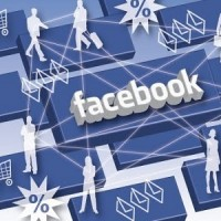 Cómo Promocionar un Post en Facebook