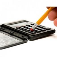 El Mejor Plan de Compensación en Multinivel