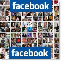 lista de prospectos en facebook