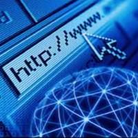 Negocio Multinivel En Internet