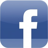 facebook en marketing multinivel