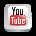 Videos de Multinivel Y Los Trucos De YouTube