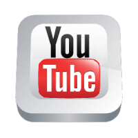 Videos de Multinivel Y Los Trucos De YouTube
