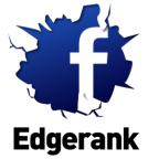 El EdgeRank de Facebook Te Ayuda En Marketing Multinivel