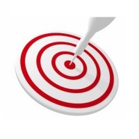 Marketing Multinivel Y Público Objetivo