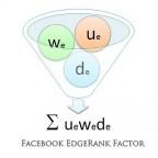 Marketing Multinivel Y El EdgeRank De Facebook