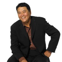 Marketing Multinivel y Robert Kiyosaki
