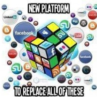 Rippln La Revolución En Internet
