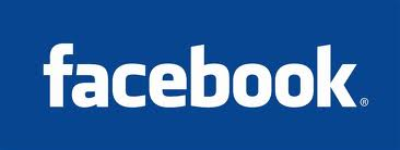 Facebook y MLM