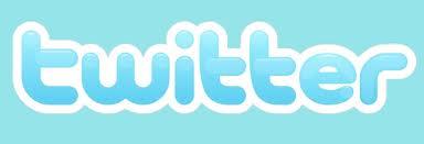 Twitter y MLM