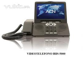 Acn Multinivel